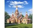 Церковь «Проект ПР-40»