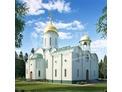 Церковь «Проект ТП-4»