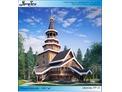 Церковь «Проект ПР-32»