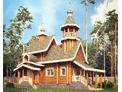 Церковь «Проект ПР-36»